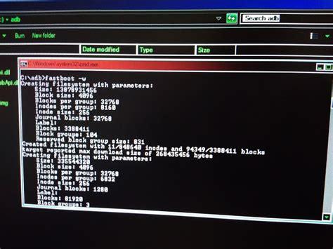 tutorial flash redmi 2 prime 2menit cara gang mengatasi bootloop xiaomi paling