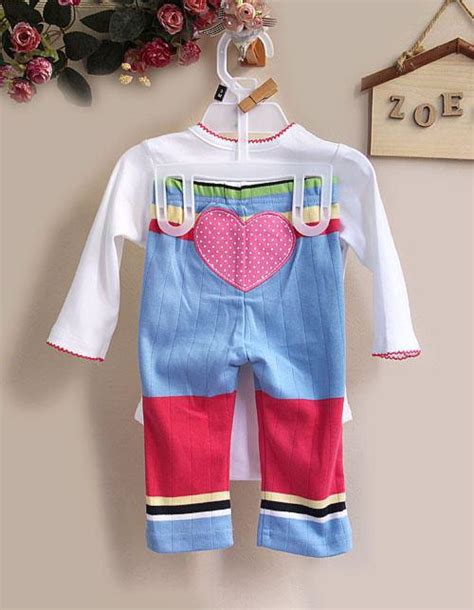 Second Baju Baby 0 3m 2 butik qaireen baju baby rompers carters with