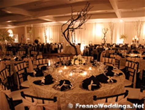 small wedding venues near fresno ca fresno banquet facilities fresno reception venues ramada fresno central california
