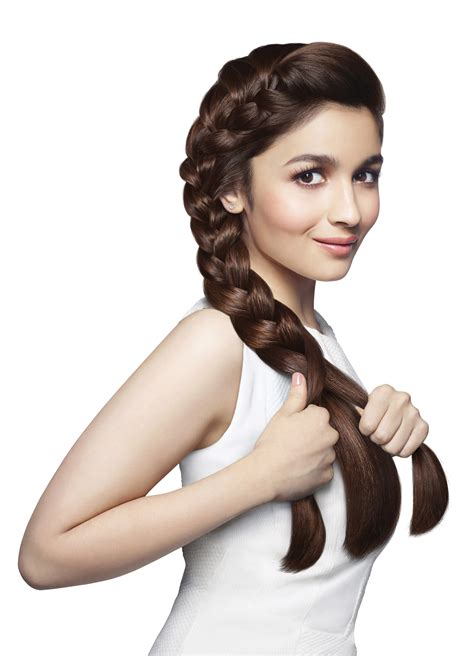 New Normal Hairstyles | garnier fructis announces alia bhatt as its brand ambassador