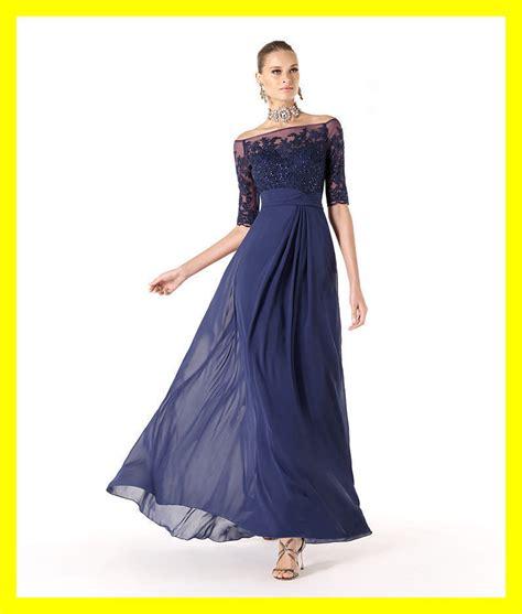 evening dresses for evening dresses for discount evening dresses