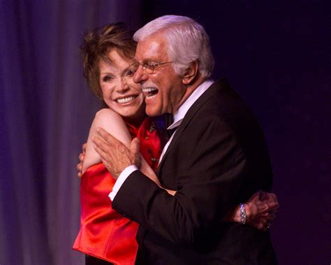 dick van dyke mary tyler moore and dick van dyke s reunion in the gin