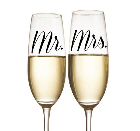 decorar boda con vinilos vinilo decorativo copas boda tenvinilo