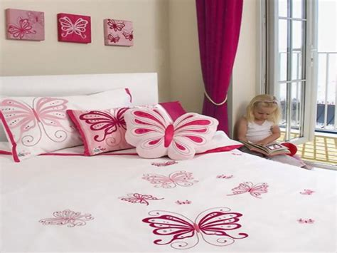 butterfly bedroom ideas creative butterfly bedroom ideas stroovi