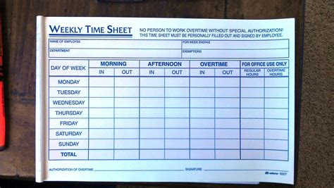 printable work hours sheet my life all in one place weekly time sheet to print for