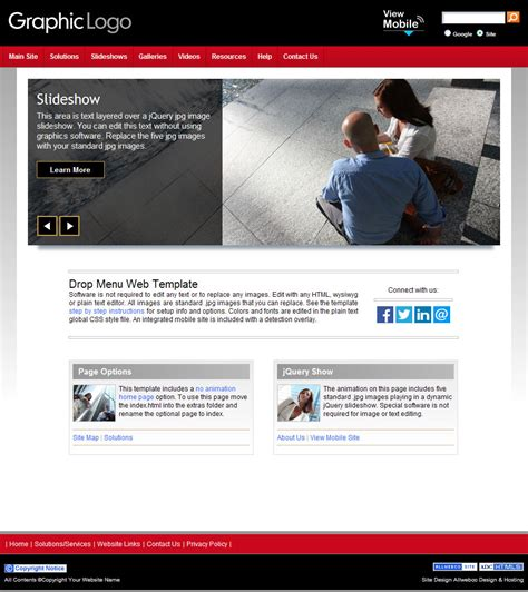 website layout template maker fine css website template generator images professional