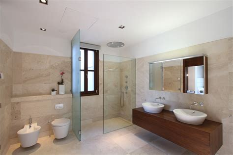 Modern Bathroom Looks Attachment Modern Bathroom Design Photos 652 Diabelcissokho