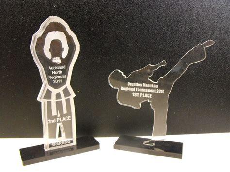 Trophy Acrylic acrylic awards epic engraving