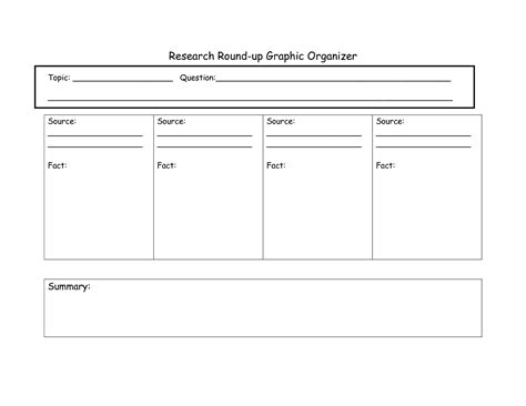 graphic organizer research paper graphic organizer career research up graphic