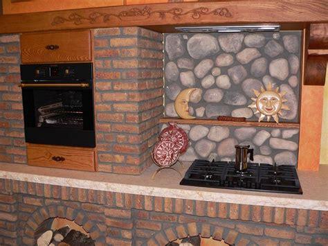 soggiorni in muratura soggiorni in muratura il meglio design degli interni