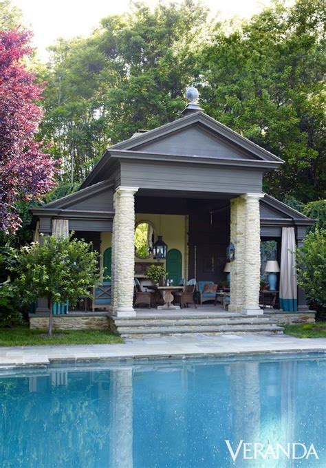 mark rowley new york life 71 best pool houses images on pinterest pool houses
