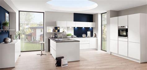 new home kitchen ideen i home kitchens nobilia kitchens german kitchens