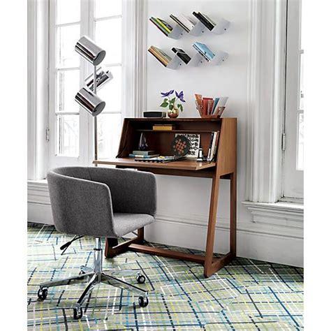 Intimo Secretary Desk Intimo Desk