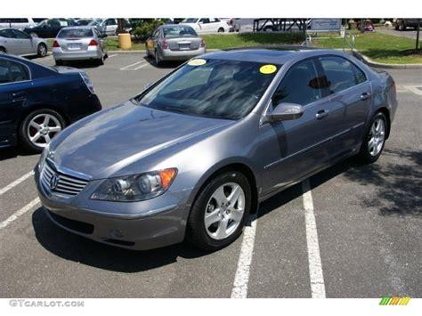 2005 acura rl 3 5 2005 carbon gray pearl acura rl 3 5 awd sedan 31331923