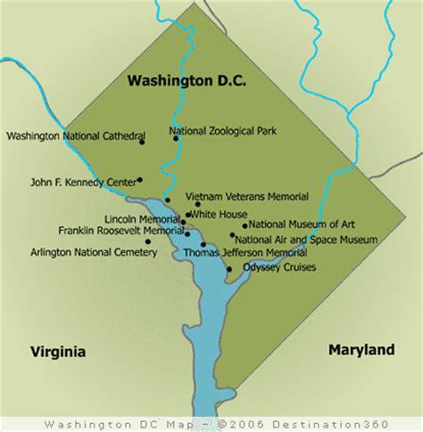 washington dc political map iii percent patriots iii patriot in politics