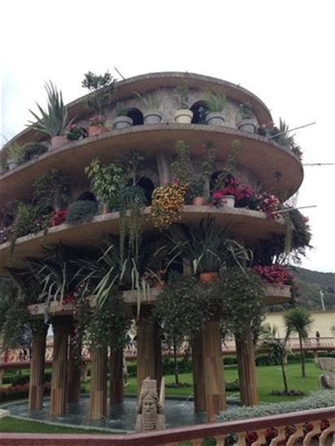 imagenes jardines babilonia jardines colgantes de babilonia picture of parque jaime