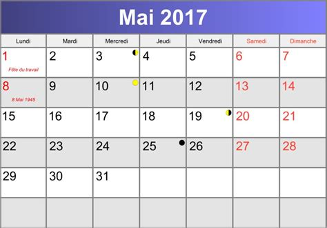 I Calendrier Mai 2015 Search Results For Calendrier 2016 2017 A Imprimer