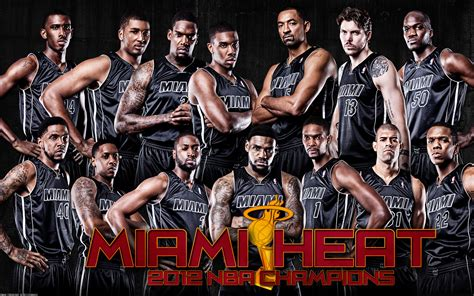 imagenes miami heat 2013 lo mejor de la nba con javier s 225 nchez king james y su