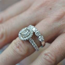 jewelry stores that make custom jewelry custom jewelry nyc find the ring for you