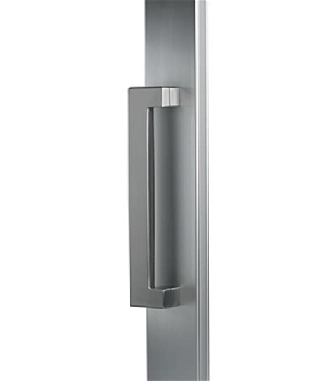 Sliding Door Handle by Sliding Door Handle Icon Hardware Elevate