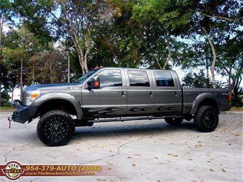 6 Door Trucks by Custom 6 Door Trucks For Sale The New Auto Store