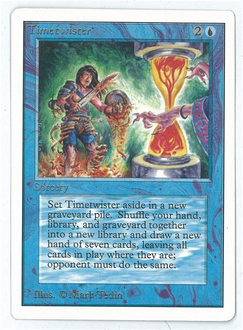best card in magic the gathering top 10 most expensive magic the gathering cards