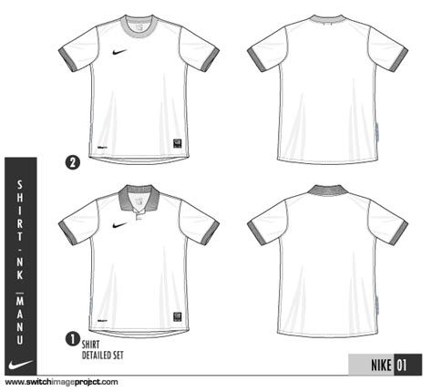soccer shirt template projectleider adviseur business consultant