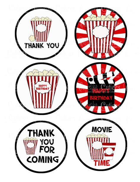 printable theatre tickets movie ticket printable clipart best
