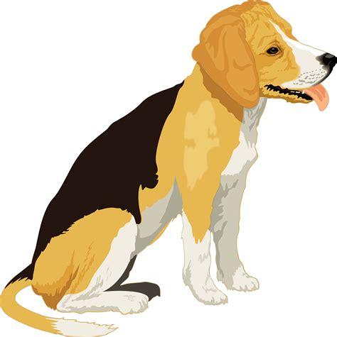 puppy vector animal pet vector free psd vector icons