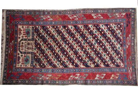 tappeti in cotone grandi tappeti kanye caucasico realizzati con vergine o