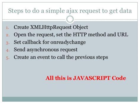 net mixer xmlhttprequest to make ajax call using javascript ajax and asp net ajax