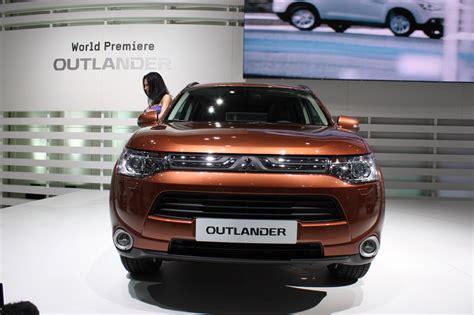 2012 Lexus Rx 270 Build Up lexus jeep 20014 model autos post