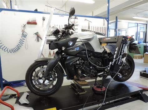 Mobil Motorrad by Mobile Motorrad Rahmenvermessung Motorrad Rahmenvermessen
