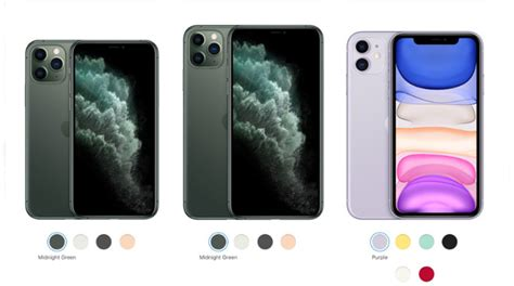 compare  iphone   iphone  pro max   size   iphones   printable
