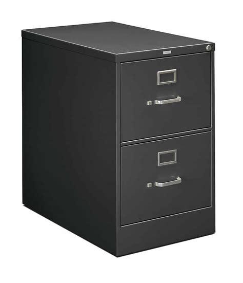 hon 2 drawer vertical file cabinet hon 2 drawer vertical file cabinet cabinets matttroy