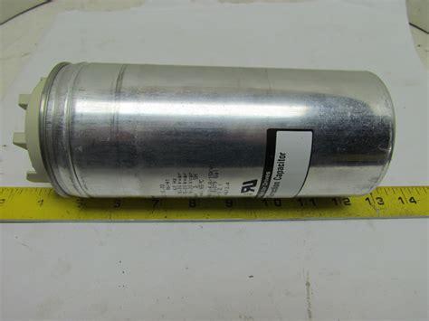 capacitor bank 15kvar power correction capacitor 28 images kvar power capacitor bank single phase power factor