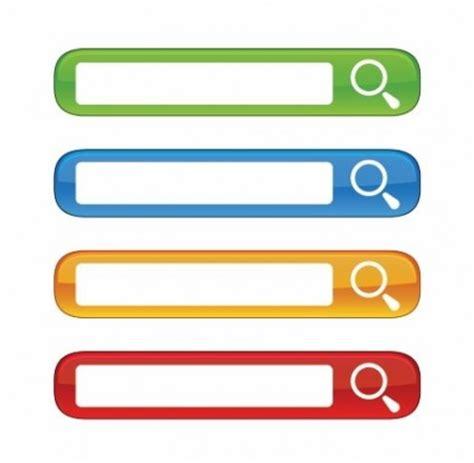 Free Free Free Search ناقل مربعات البحث الحرة الموقع الملونة ناقلات