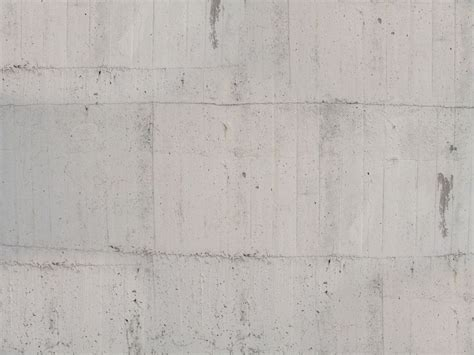 white concrete wall 14 white concrete textures psd vector eps jpg download