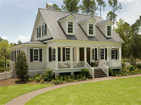 classic cape cod house plans cape cod cottage ands classic cape cod style home for the house classic