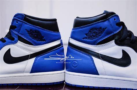 Gamis Royal Satin Gamis Silky Premium Gamis Syari Maxmara Air 1 Og Royal 555088 403 2018 Sneakerfiles