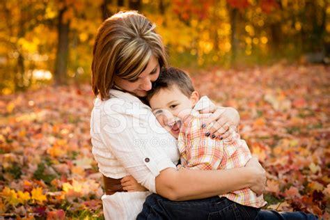cojiendo con la hija y la mama espeando de madres cogiendo asu hijo espiando gratis hijo
