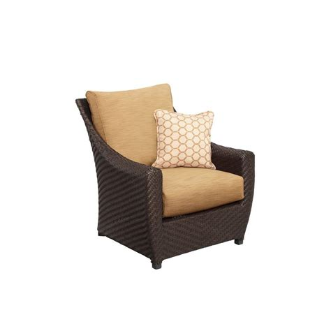 Lounge Chair Patio Outdoor Lounge Chairs Patio Chairs Patio Furniture The Home Depot