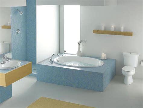 Simple Bathroom Ideas by Simple Bathroom Designs