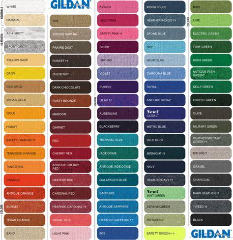 gildan colors gildan classic fit dryblend 174 aztec promotional