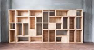 cube regal selber bauen kistenregal selber bauen anleitung und tipps sat 1 ratgeber