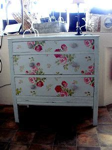 pinterest wallpaper on furniture 1000 images about wallpaper furniture on pinterest