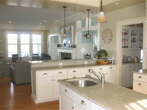 fresh white glazed kitchen cabinets all home decorations fresh white glazed kitchen cabinets all home decorations