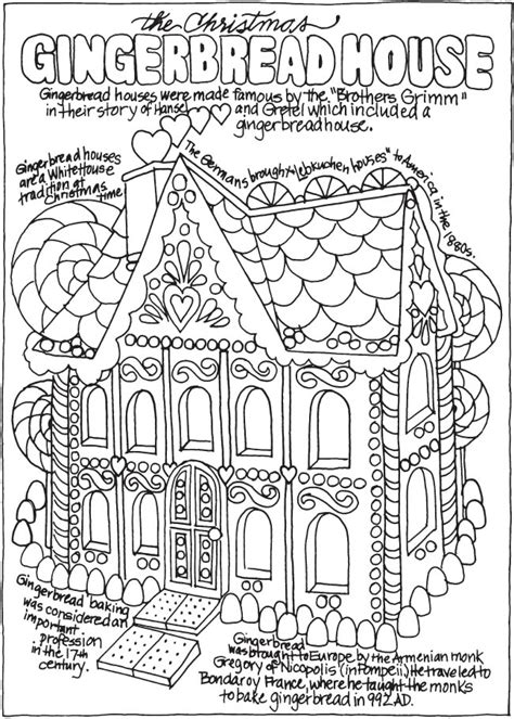 house design coloring pages designs 5