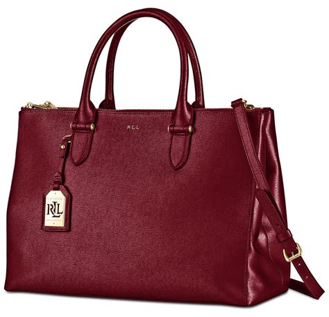 7 Gorgeous Fall Handbags by Color Story 20 Beautiful Burgundy Bags For Fall Purseblog