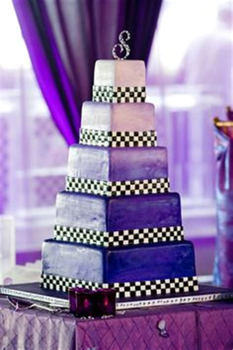 wedding ideas nascar racing wedding theme on 54 pins